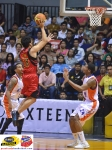 b-meg-vs-meralco-james-yap