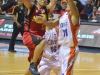b-meg-vs-meralco-james-yap-drive