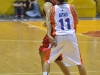 b-meg-vs-meralco-james-yap-paul-artadi