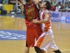 b-meg-vs-meralco-marc-pingris