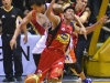 b-meg-vs-meralco-mark-barroca-fouled