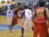 b-meg-vs-meralco-mark-barroca
