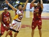 james-yap-jump-shot