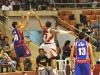James Yap 3-points
