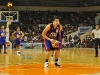 Marc Pingris Free Throw