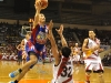 Paul Artadi Fast Break