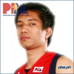 Happy Birthday James Yap