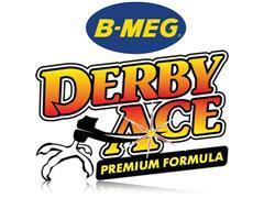 Derby Ace Llamados