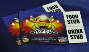 purefoods-victory-party