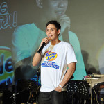 Purefoods Victory Party Pictures Part 2