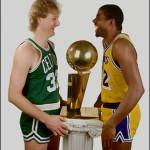 Timeout PBA: NBA Finals Game 5