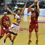 i-Witness documentary featuring James Yap