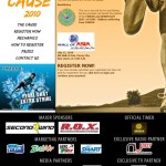 PBA Run for a Cause