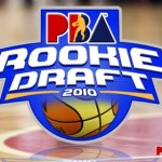 Derby Ace owns No. 1 Pick in 2010 PBA Draft