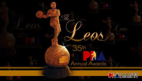 35th-pba-annual-awards