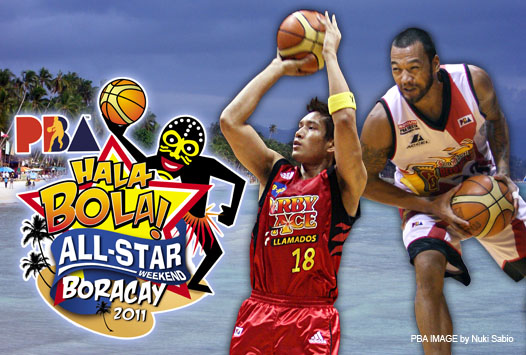 pba-All-Star-Boracay