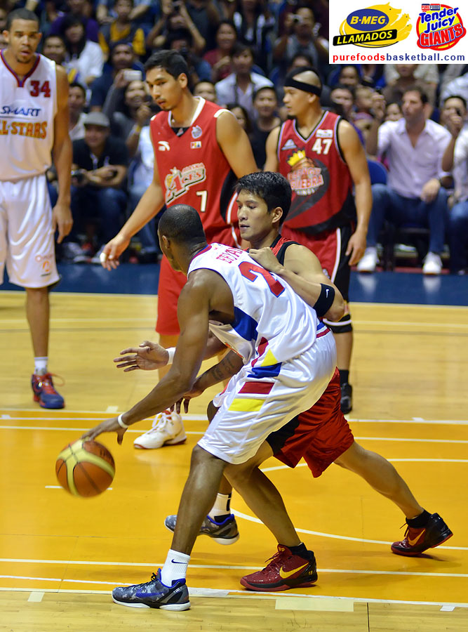 kobe-bryant-vs-james-yap