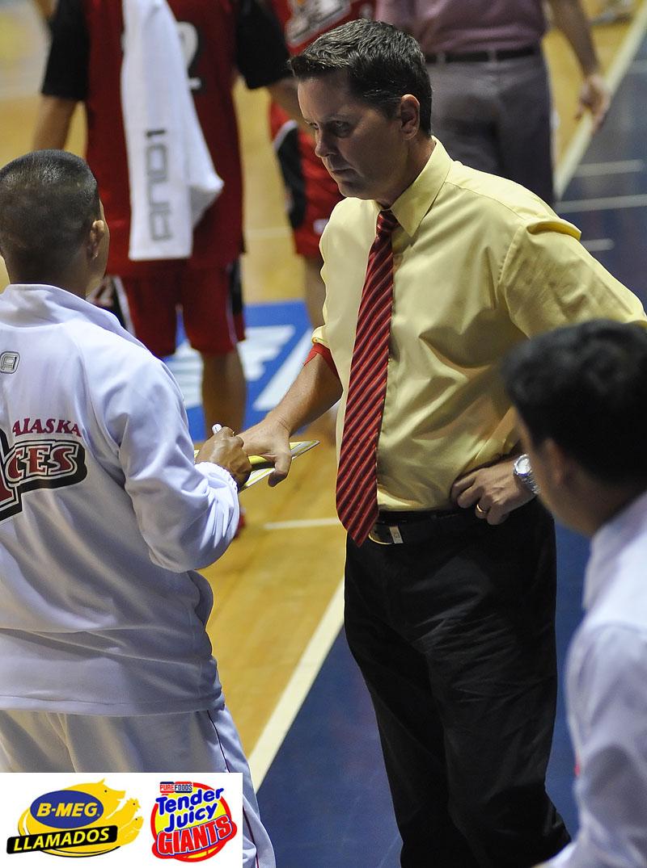 b-meg-coach-tim-cone