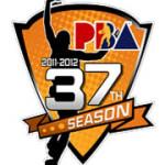 B-Meg Llamados Philippine Cup Schedule