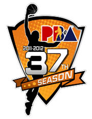 pba-37th-season