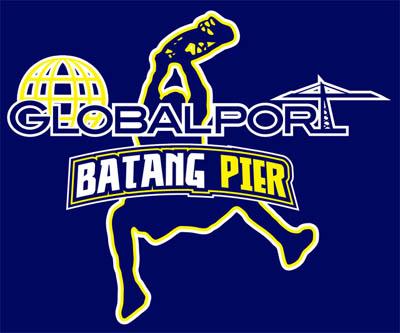 globalport-logo