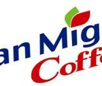 san-mig-coffee-logo