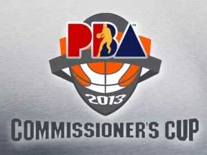 Philippine Basketball Association 38th Season
