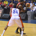 Happy Birthday Best Import Denzel Bowles