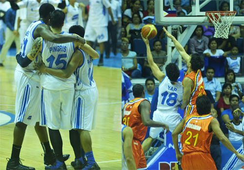 san-mig-coffee-defeats-meralco-game3