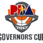 PBA Governors Cup Playoff Schedule