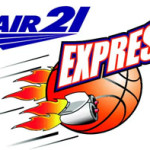 PBA Semifinals: Air 21 takes Game 1