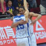 Congratulations Gilas Pilipinas!