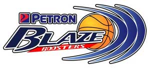 petron-blaze-boosters