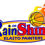 Rain or Shine defeats San Mig Coffee by 24