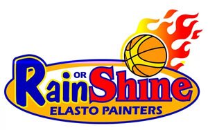rain-or-shine-elasto-painters