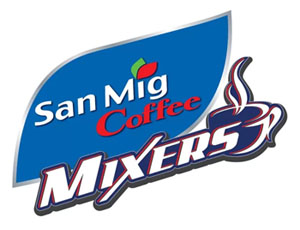 san-mig-coffee-mixers