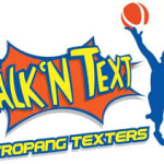 PBA Semifinals Game 3: Talk N Text defeats San Mig Coffee defeats by 26