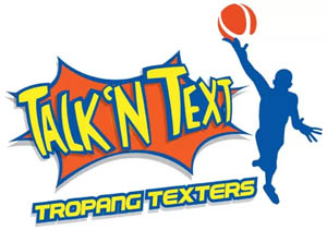 talk-n-text-tropang-texters