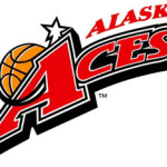 Alaska defeats San Mig Coffee, Mixers now 0-2