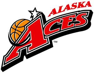 alaska-aces
