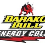 Barako Bull defeats San Mig Coffee