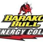San Mig Coffee defeats Barako, wins 4th straight game