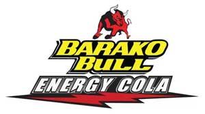 barako-bull-energy-cola