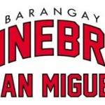 Ginebra defeats San Mig Coffee