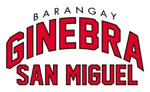 barangay-ginebra-san-miguel