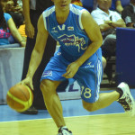 James Yap – PBA Player of the Week