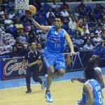 PBA Semifinals Game 5: San Mig Coffee wins Game 5, 3 wins away from Grand Slam