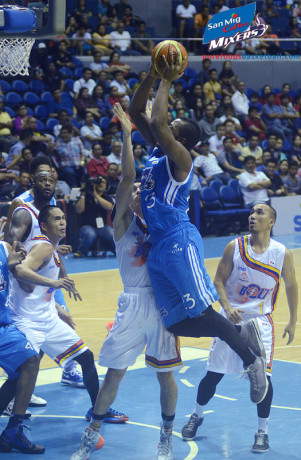 san-mig-coffee-mixers-import-blakely