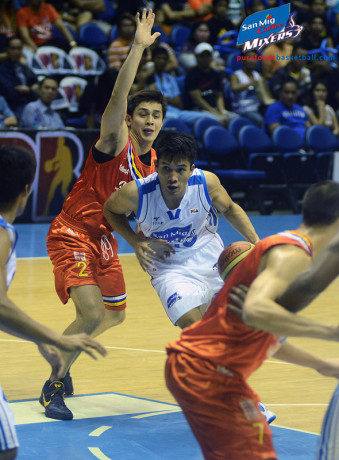 james-yap-san-mig-coffee