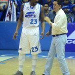 San Mig Coffee wins Game 5, 1 win away from Title
